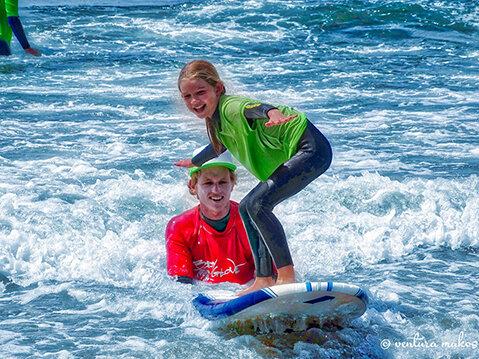 Surf-Camp-3-1024x768