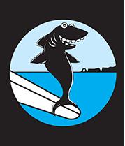 VM Shark Art sm