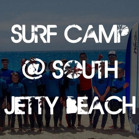 Teen-Surf-Camp copy