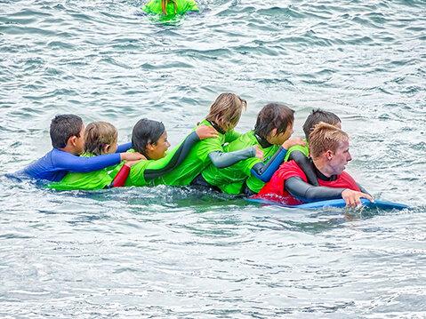 Surf-Camp-6-1024x768