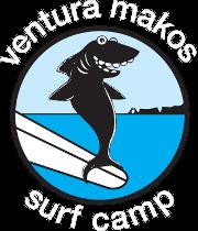 VM Shark Art