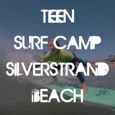 teen.sliverstrand