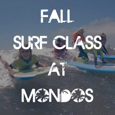 surfclass.fall.mondos.400px